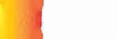 Inversor Global España | Inversiones en España