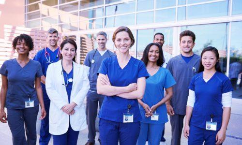 healthcare_workers__01